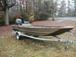 starcraftboat