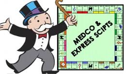 medco_monopoly