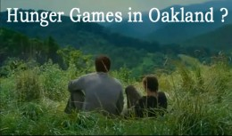 hunger_games_oakland
