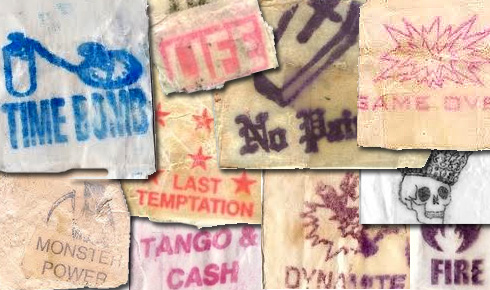 heroin_stamps