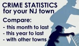 crime_flow_stats
