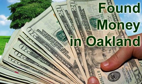 oakland_money