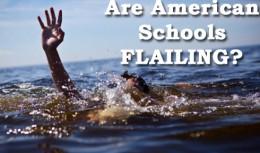 americanschools