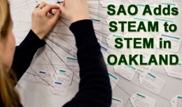 steam2stem