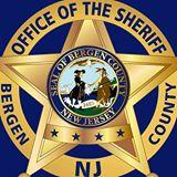 Sheriff Saudino Warns Bergen County Residents Of Jury Duty Fraud