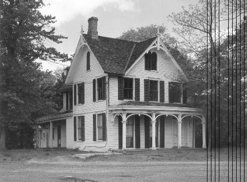 kevinbushhouse1964