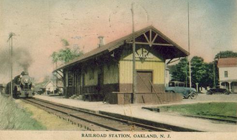 kevinrrstation1932