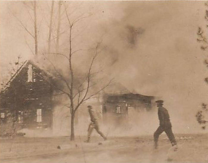 k1908OaklandBar Fire