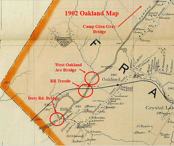 doty1902-bridge-map-of-oakland