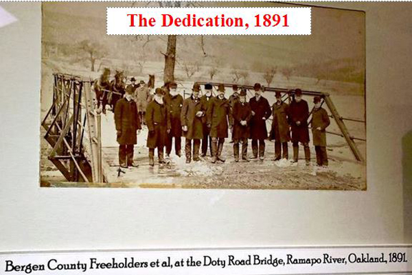 dotydedication-of-the-doty-road-bridge-1891