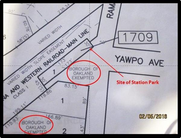 stationparkmap
